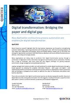 Digital-transformation-Bridging-the-gap-cover-252px.jpg