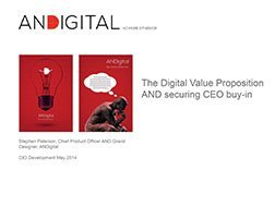 Digital-value-proposition.jpg