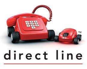 Direct-Line.jpg