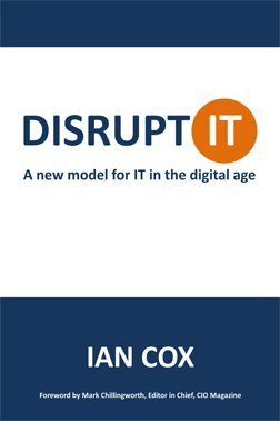 Disrupt-IT-A-new-model-for-IT-in-the-digital-age-(1395143595_133).jpg