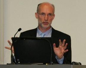 Dresden-barkhausen-award.jpg