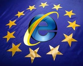 EC_IE.jpg