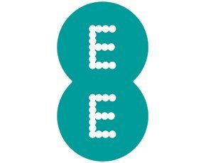 EE connects 10 more locations to 4G