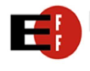 EFF.jpg