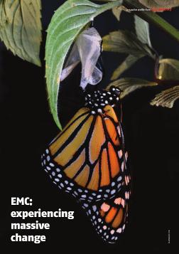 EMC_profile_252.png