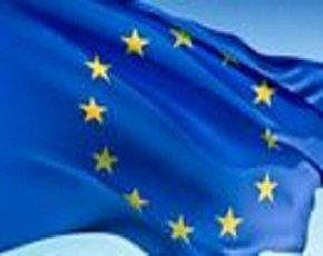 MEPs question EC plans to revise Safe Harbor Principles