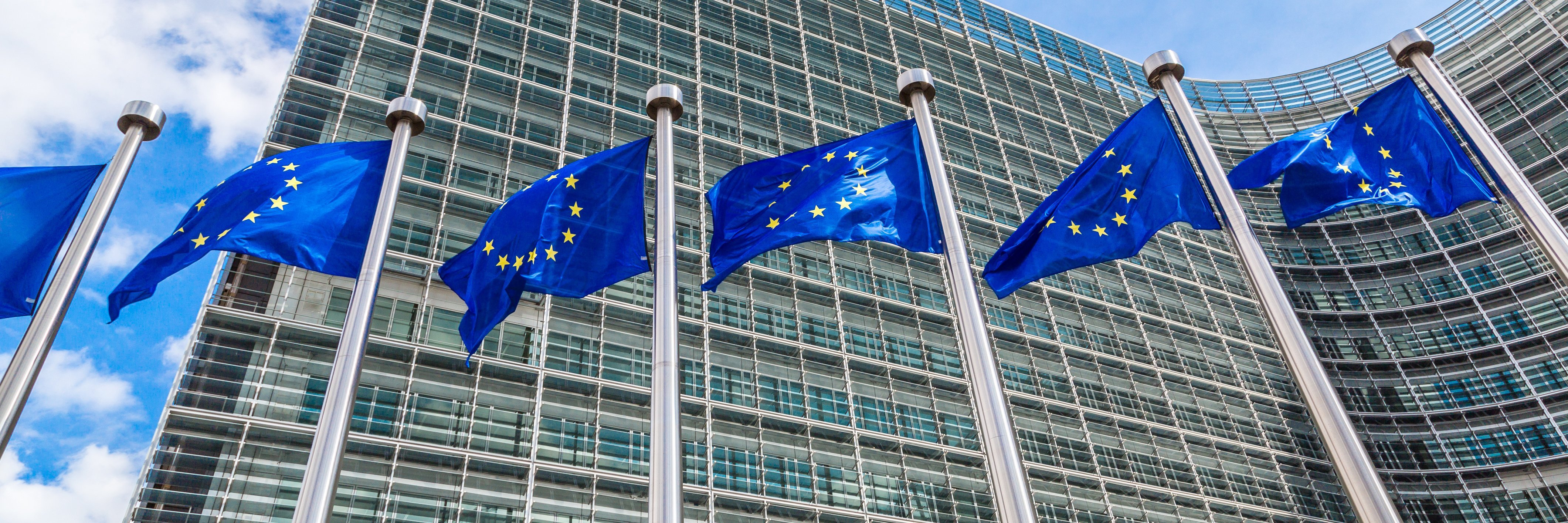 What The Eu S New Data Protection Laws Mean For Uk Industry