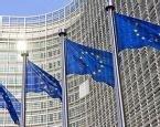 EU-flags-fotolia-290px.jpg