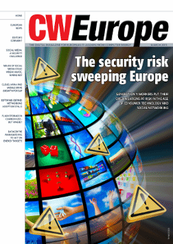 The security risk sweeping Europe