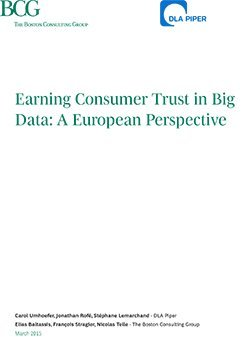 Earning-consumer-trust-in-big-data-252.jpg
