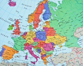 What to expect from Europe's NIS Directive