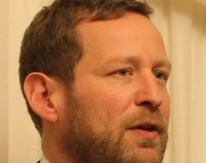 Ed Vaizey with beard.jpg