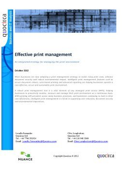 Effective-print-management-(1364911763_557).jpg
