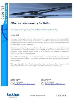 Effective-print-security-for-SMBs-(1364914950_85).jpg