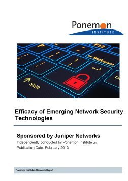 Efficacy-of-Emerging-Network-Security-Technologies-(1367246823_701).jpg