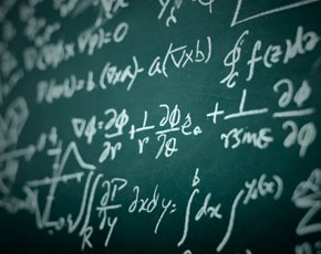 Equation-thinkstock-290x230.jpg