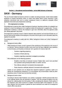 European-IT-Law-Briefing-Recruitment-and-social-media-(1369056892_830).jpg