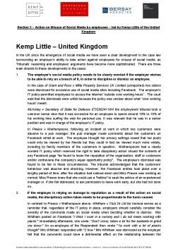 European-IT-Law-Briefing-action-on-misuse-of-social-media(1369061235_17).jpg