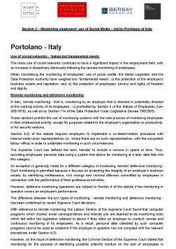 European-IT-Law-Briefing-employees'-use-of-social-media-(1369059635_915).jpg