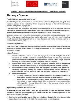 European-IT-Law-Practical-steps-for-using-social-media-(1369063923_599).jpg