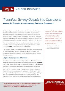 Executing-Your-Strategy-6--Transition-(1392048055_7).jpg