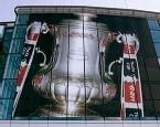 FA-cup-trophy-wembley-flickr-290px.jpg
