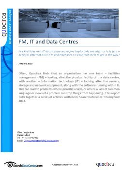 FM,-IT-and-Data-Centres-(1363364633_575).jpg