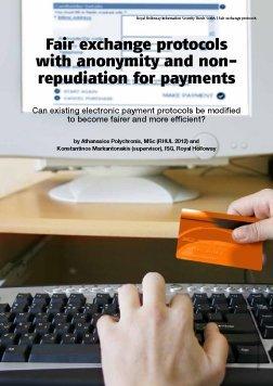 Fair-exchange-protocols-anonymity&non-repudiation(1367511398_997).jpg