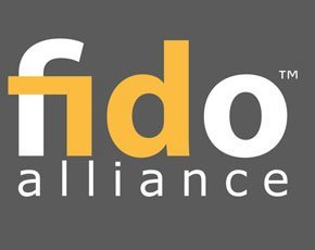 Fido Alliance launches authentication standards certification