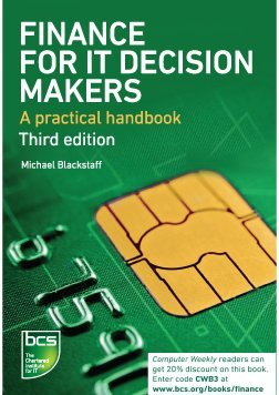 Finance-for-IT-decision-makers-Making-business-cases-(1358172175_686).jpg