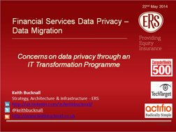 Financial Services Data Privacy and Data Migration (1402068793_631).JPG