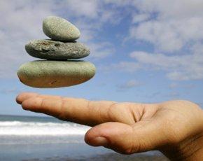 Floating-stones290x230.jpg