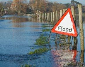 Flood_sign.jpg
