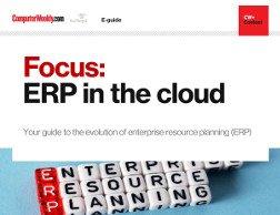 Focus-ERP-cloud-cover-252.JPG