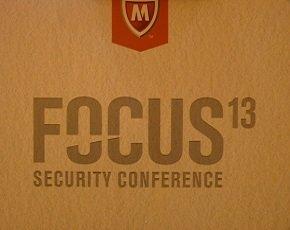 Focus13.jpg