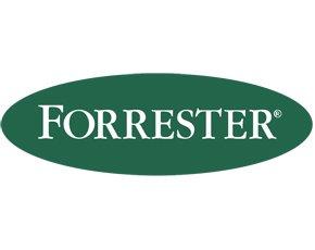 Forrester-logo-290x230.jpg