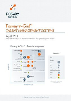 Fosway-Talent-Management-Systems-252.jpg