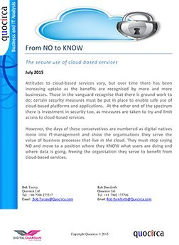 From No to Know - The Secure Use of Cloud-Based Services-252.jpg