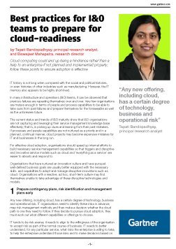 Gartner-Best practices-for-I&O-for-cloud-readiness-(1358161458_234).jpg