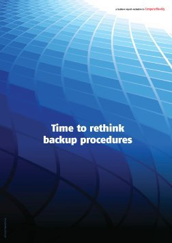 Gartner-Time-to-rethink-backup-procedures-(1391526778_755).jpg
