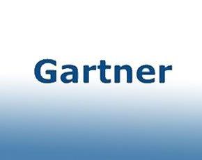 Gartner.jpg