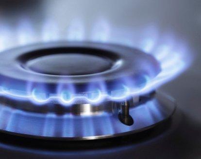 Gas2-thinkstock.jpg