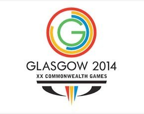 Glasgow_Commonwealth_Games_2014.jpg