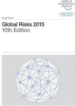 GlobalRisks2015.jpg