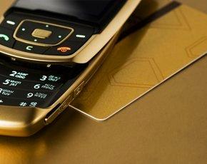Goldrush290x230-thinkstock.jpg