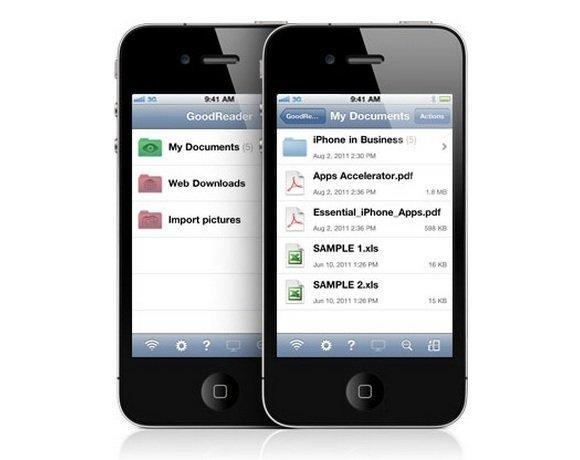 RSA SecurID Software Token for iOS - EMC
