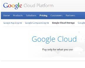 GoogleCloud-290w.jpg