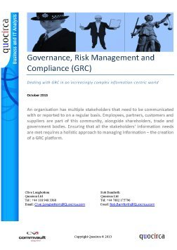 Governance,-Risk-Management-and-Compliance(1391533474_276).jpg