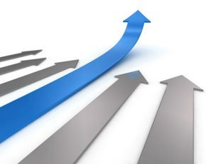 Growth-arrows-290x230-THINKSTOCK.jpg