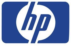 HP Enterprise Services revenue declines